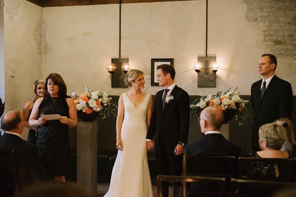 The Dawson Chicago Wedding Photographer - pamela yasuko_-54.jpg