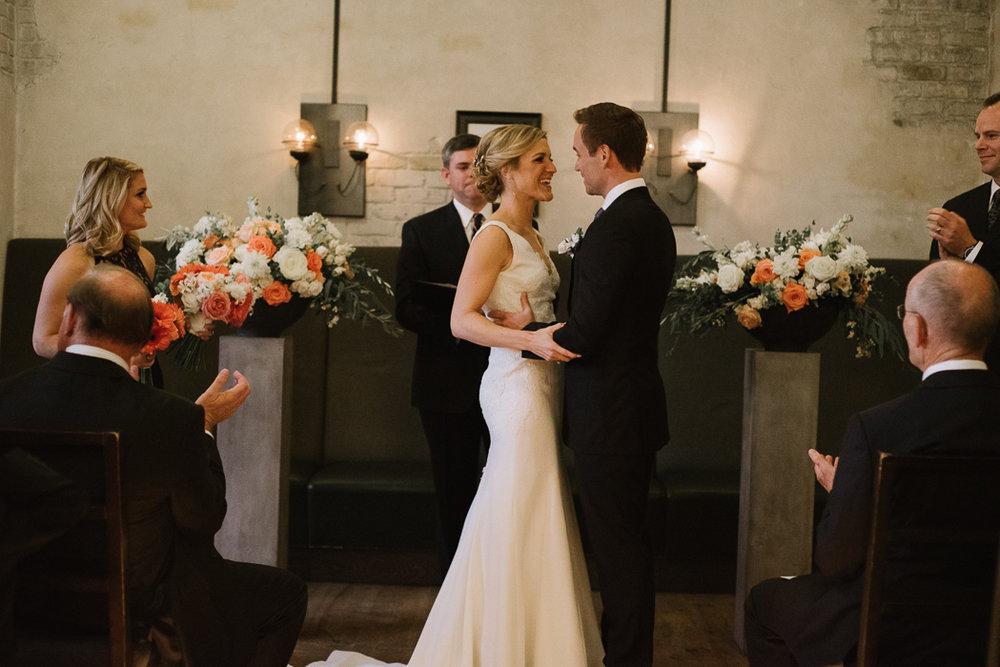 The Dawson Chicago Wedding Photographer - pamela yasuko_-57.jpg