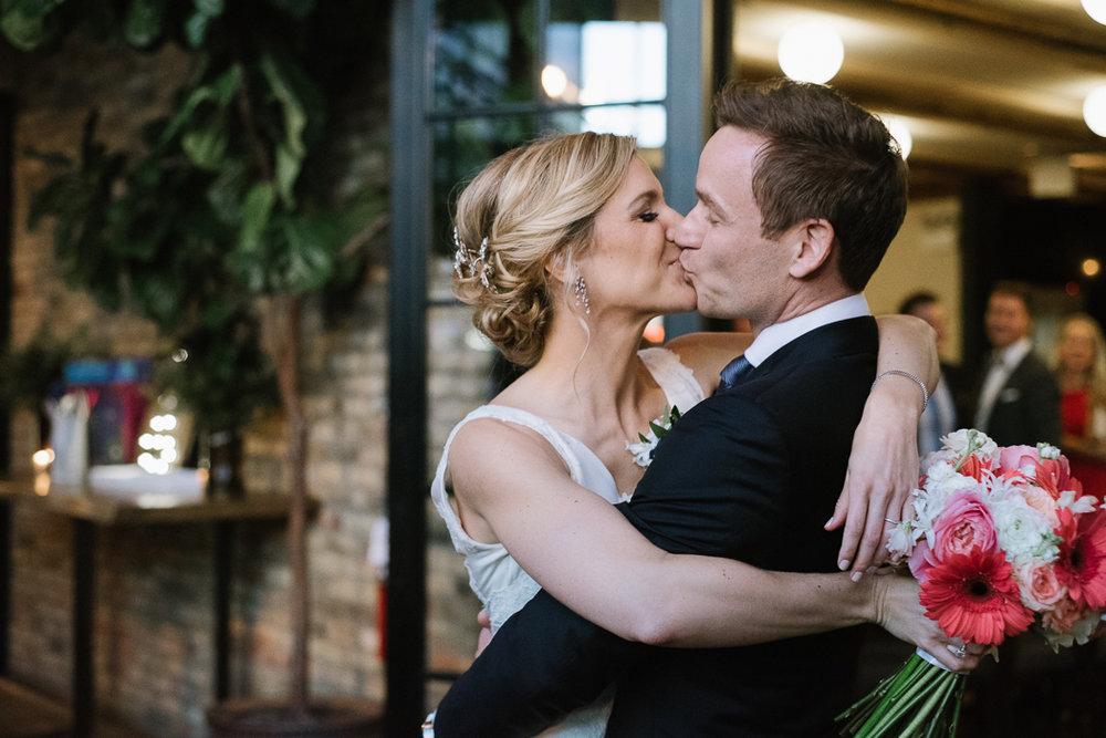 The Dawson Chicago Wedding Photographer - pamela yasuko_-59.jpg