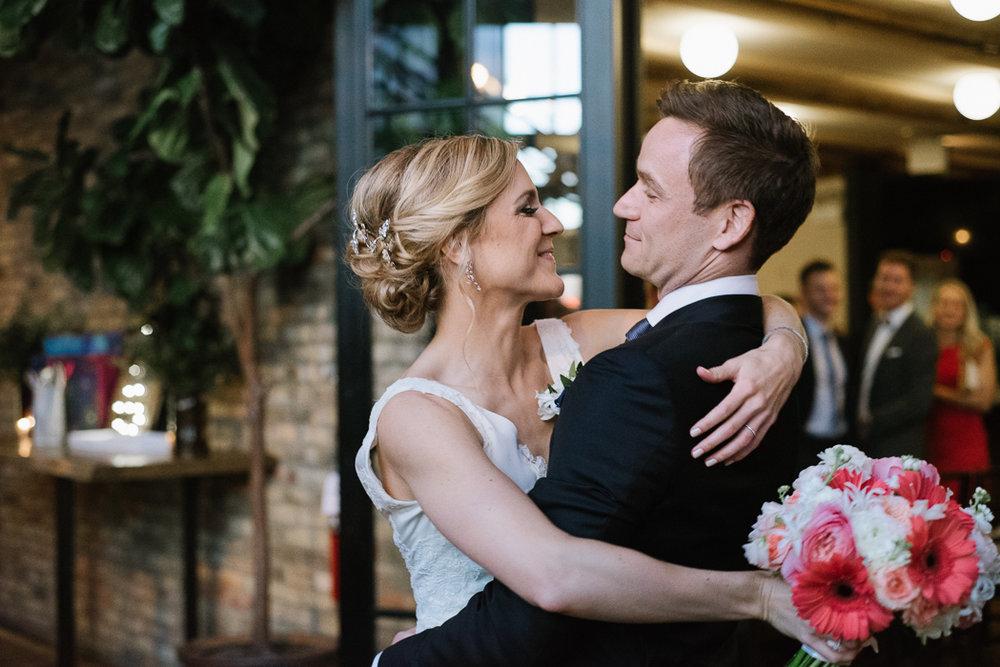 The Dawson Chicago Wedding Photographer - pamela yasuko_-60.jpg