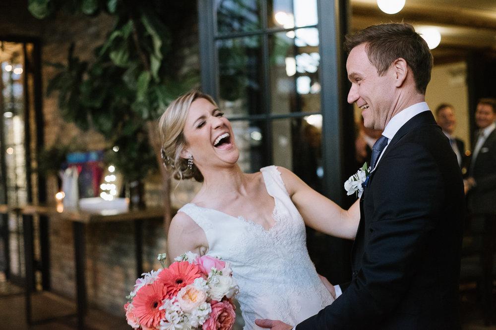 The Dawson Chicago Wedding Photographer - pamela yasuko_-61.jpg