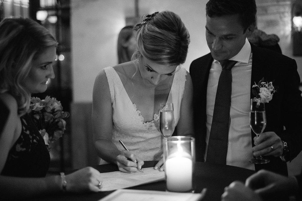 The Dawson Chicago Wedding Photographer - pamela yasuko_-64.jpg