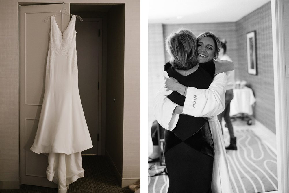 The-Dawson-Chicago-Wedding-Photographer---pamela-yasuko.jpg