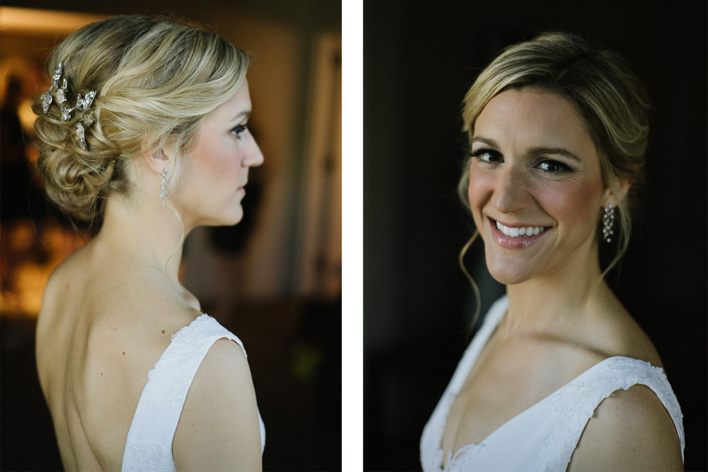 The-Dawson-Chicago-Wedding-Photographer-pamela-yasuko-2.jpg