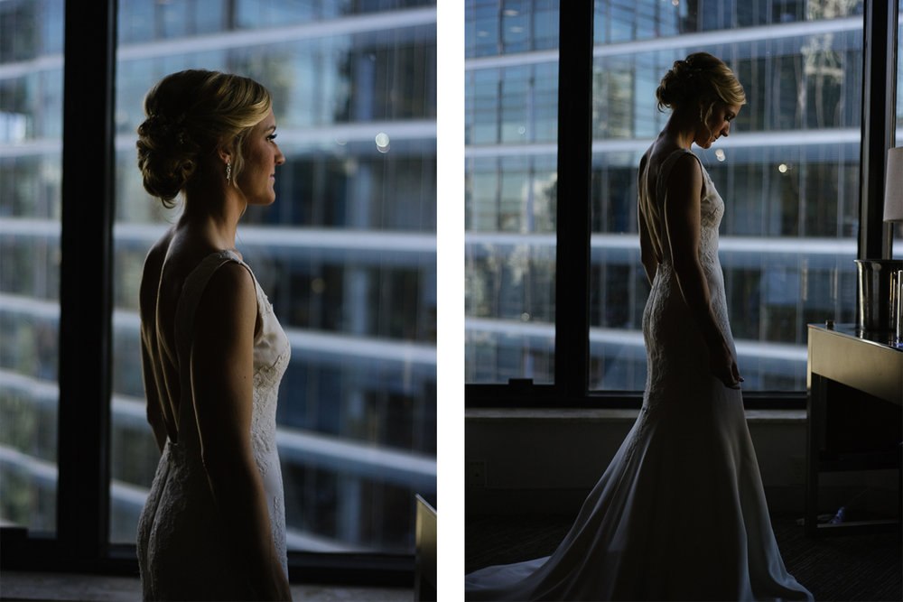 The-Dawson-Chicago-Wedding-Photographer-pamela-yasuko-3.jpg