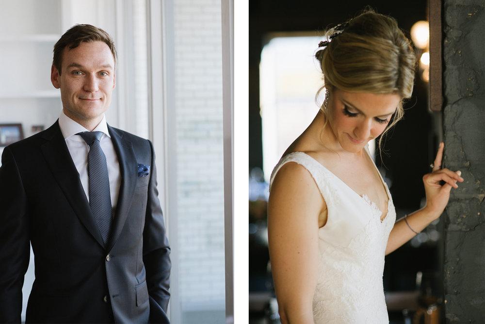 The-Dawson-Chicago-Wedding-Photographer-pamela-yasuko-5.jpg