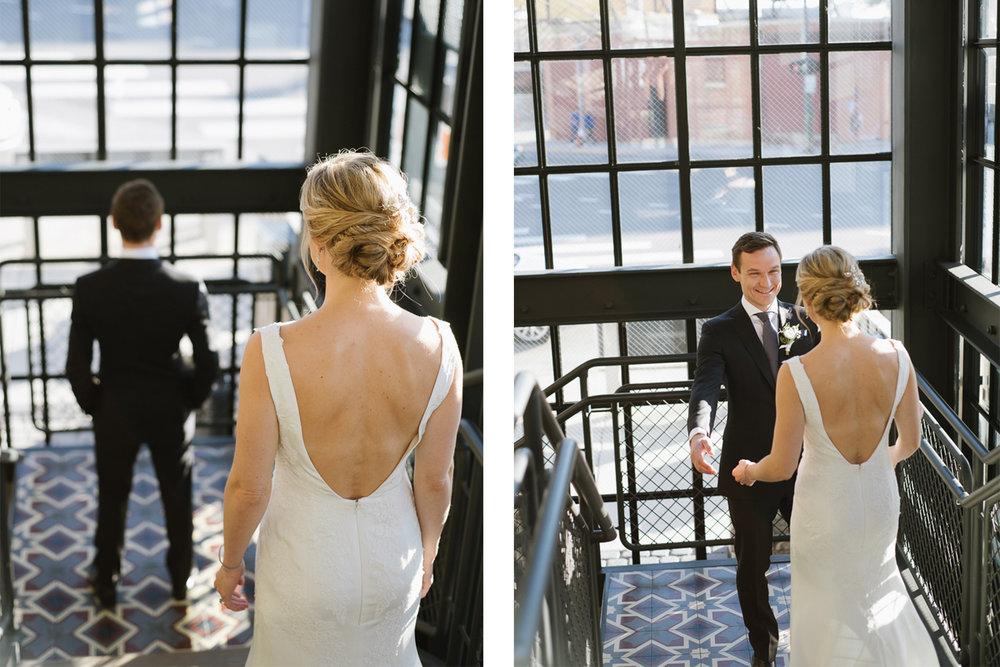 The-Dawson-Chicago-Wedding-Photographer-pamela-yasuko-6.jpg