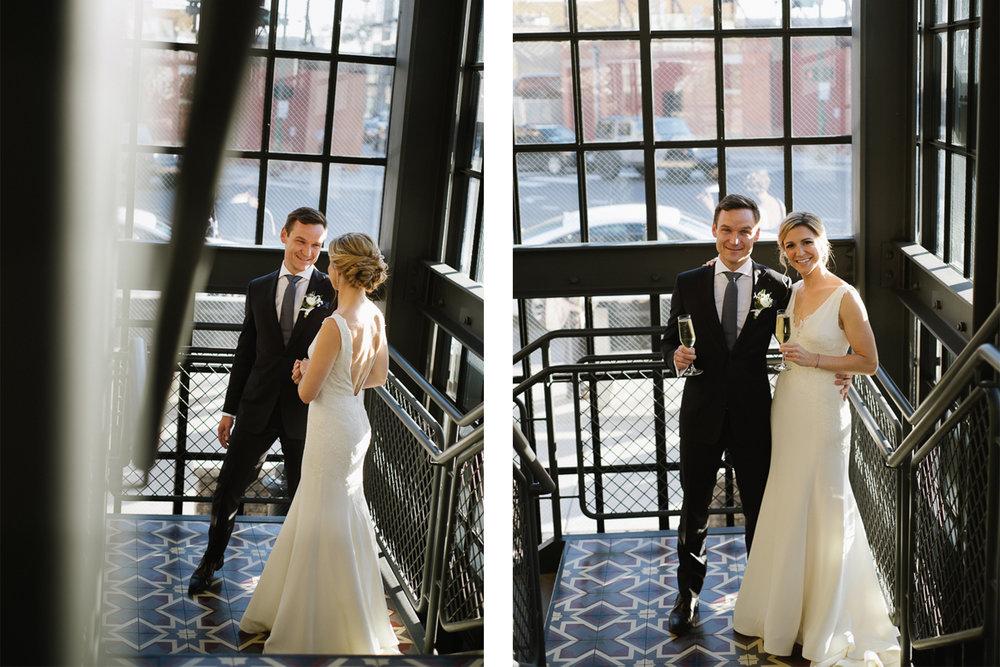 The-Dawson-Chicago-Wedding-Photographer-pamela-yasuko-7.jpg
