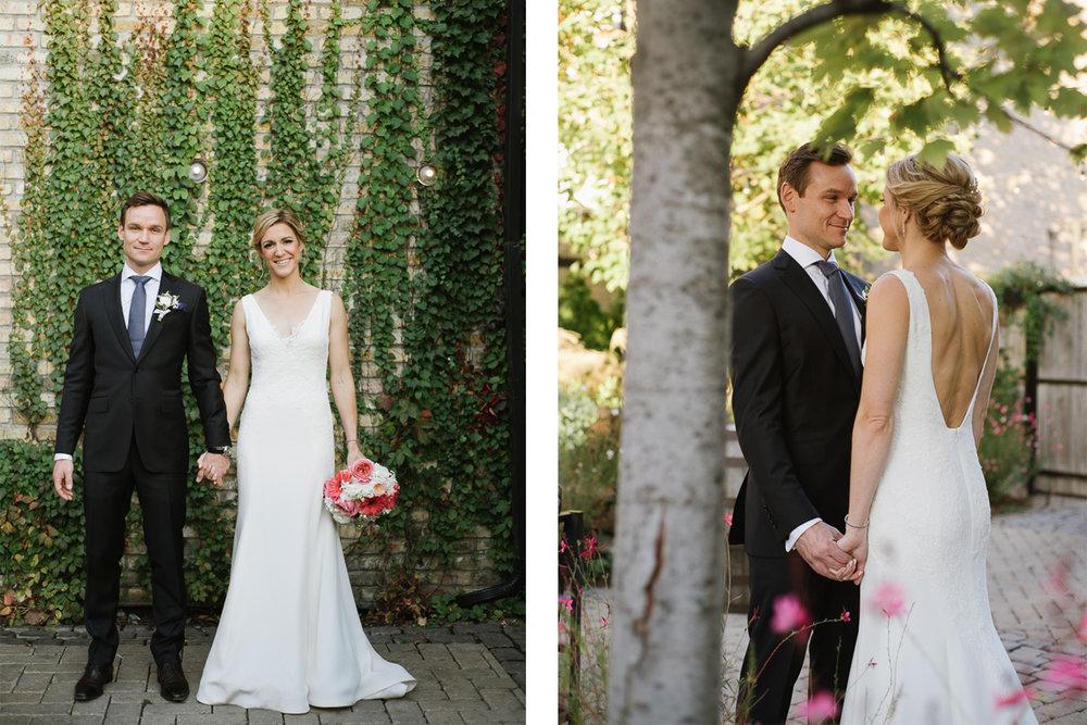 The-Dawson-Chicago-Wedding-Photographer-pamela-yasuko-9.jpg