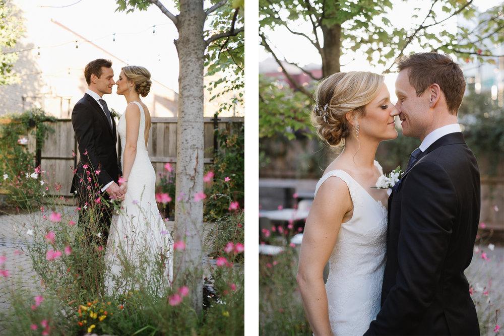 The-Dawson-Chicago-Wedding-Photographer-pamela-yasuko-10.jpg