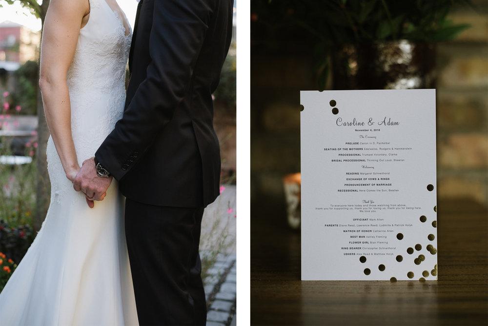 The-Dawson-Chicago-Wedding-Photographer-pamela-yasuko-11.jpg