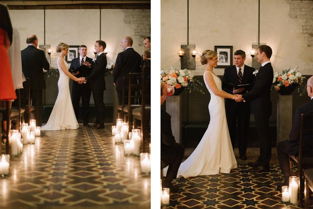The-Dawson-Chicago-Wedding-Photographer-pamela-yasuko-12.jpg