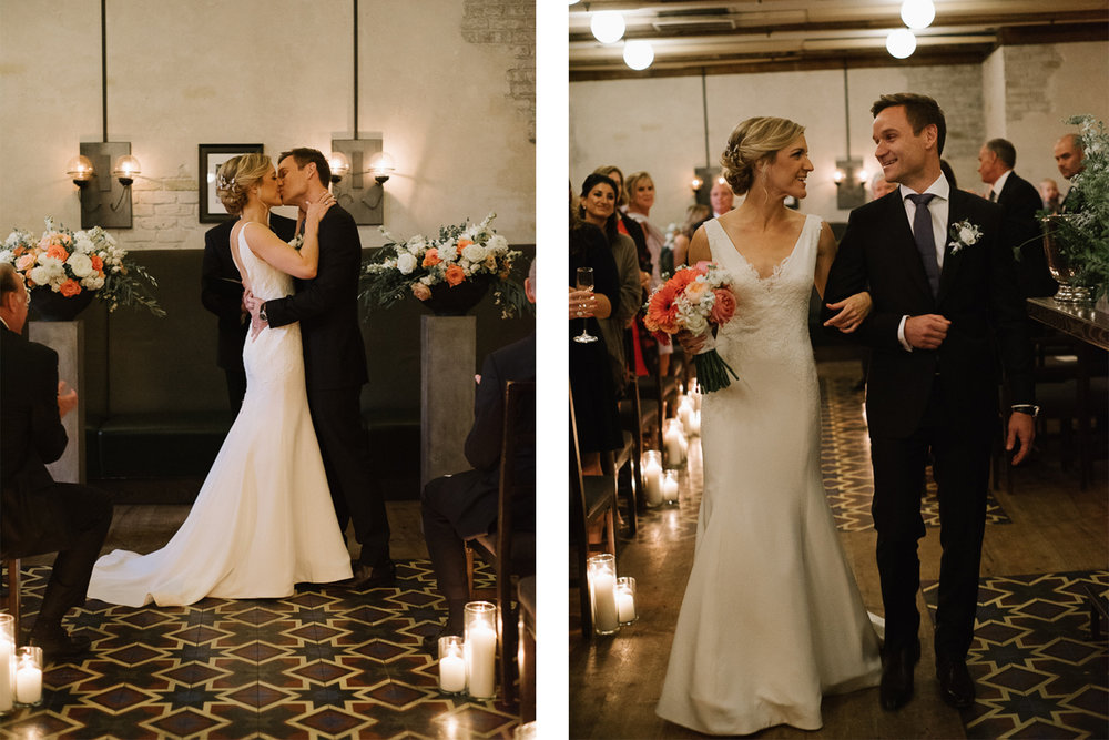 The-Dawson-Chicago-Wedding-Photographer-pamela-yasuko-13.jpg