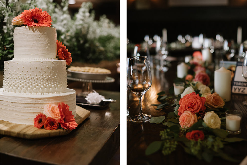The-Dawson-Chicago-Wedding-Photographer-pamela-yasuko-14.jpg