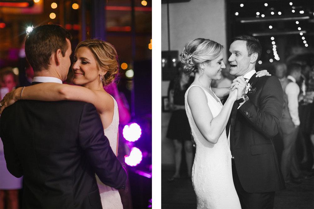 The-Dawson-Chicago-Wedding-Photographer-pamela-yasuko-16.jpg