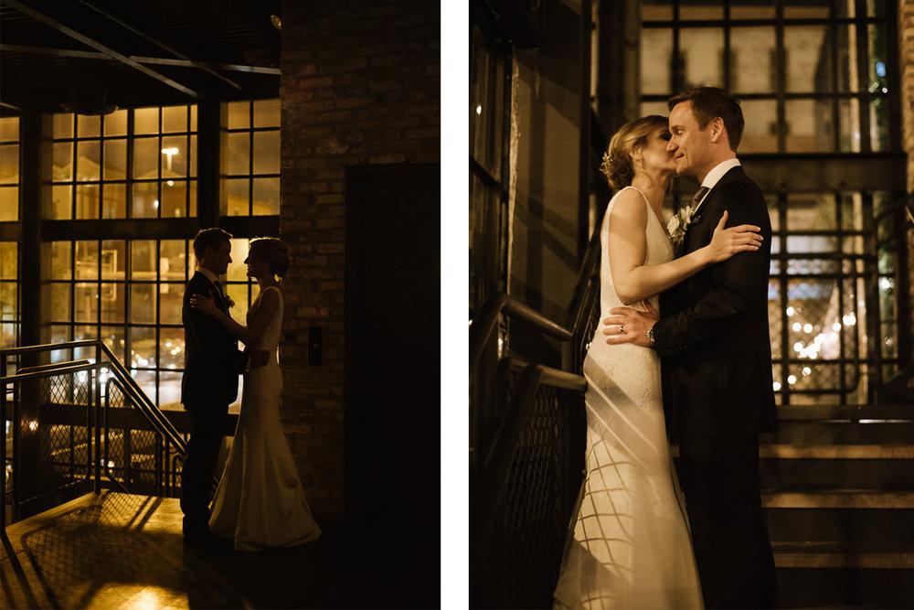 The-Dawson-Chicago-Wedding-Photographer-pamela-yasuko-15.jpg