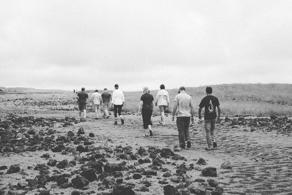 Pamela Yasuko - Oahu  Chicago Travel Photographer Rapa Nui Easter Island Chile-14.jpg