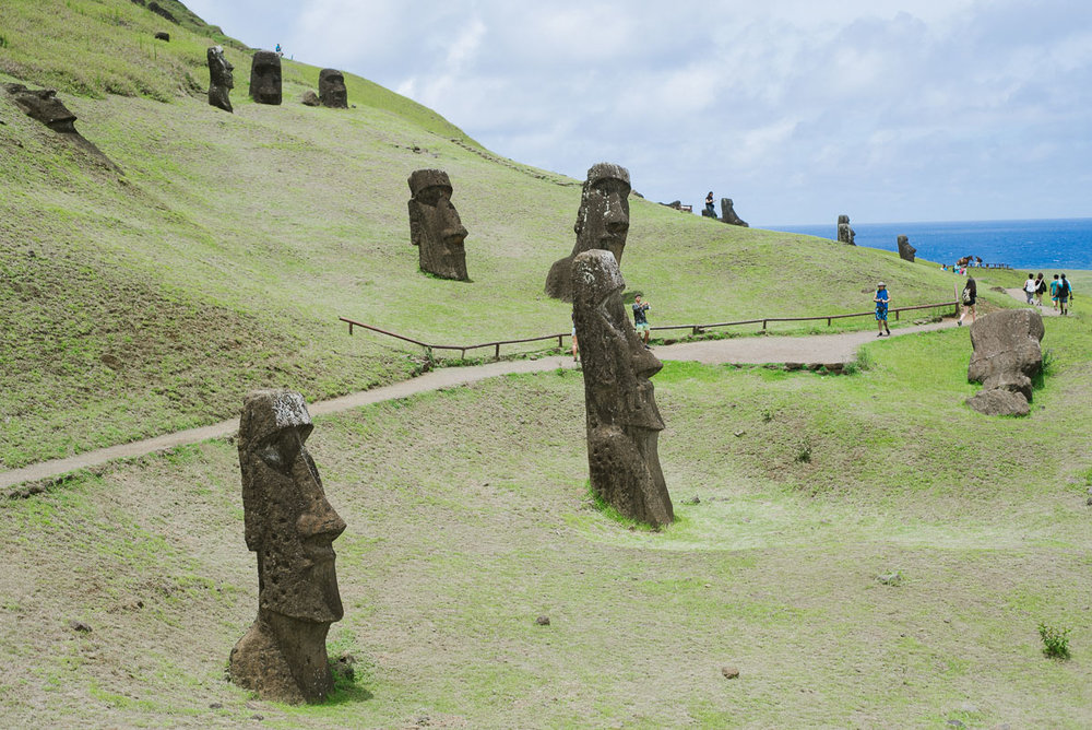 Pamela Yasuko - Oahu  Chicago Travel Photographer Rapa Nui Easter Island Chile-17.jpg