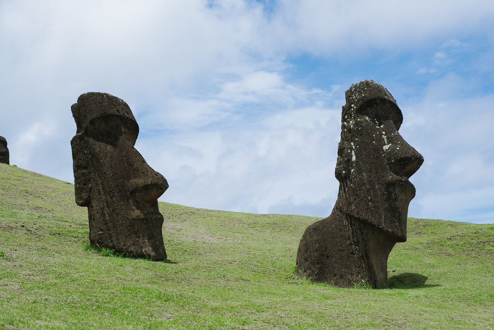 Pamela Yasuko - Oahu  Chicago Travel Photographer Rapa Nui Easter Island Chile-18.jpg