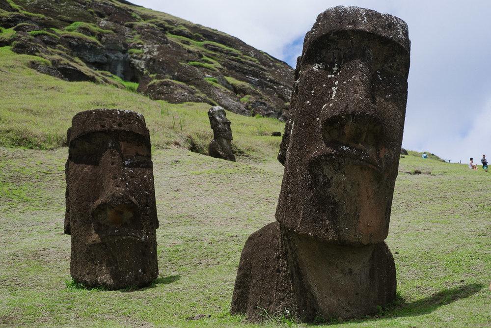 Pamela Yasuko - Oahu  Chicago Travel Photographer Rapa Nui Easter Island Chile-19.jpg