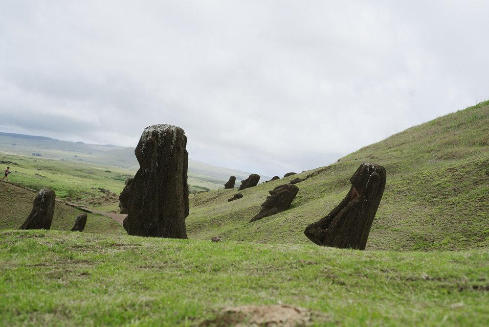 Pamela Yasuko - Oahu  Chicago Travel Photographer Rapa Nui Easter Island Chile-20.jpg