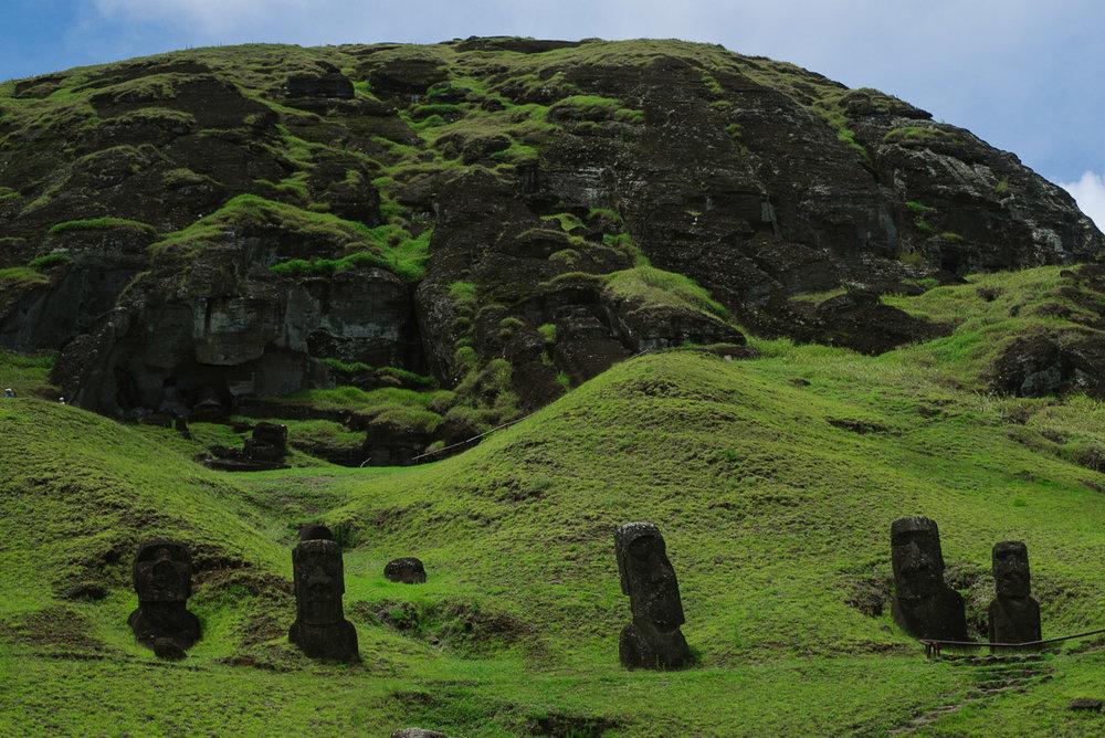 Pamela Yasuko - Oahu  Chicago Travel Photographer Rapa Nui Easter Island Chile-21.jpg