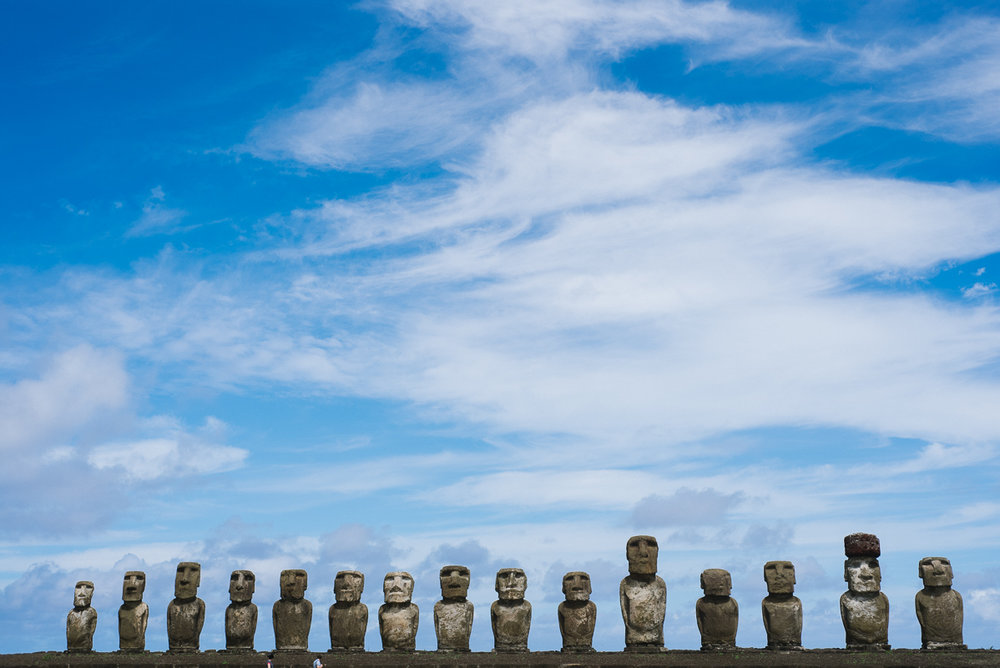 Pamela Yasuko - Oahu  Chicago Travel Photographer Rapa Nui Easter Island Chile-25.jpg