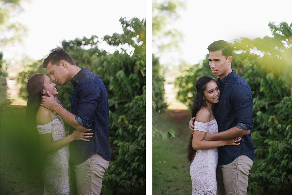 Pamela Yasuko - Oahu Engagement and Wedding Photographer-2.jpg