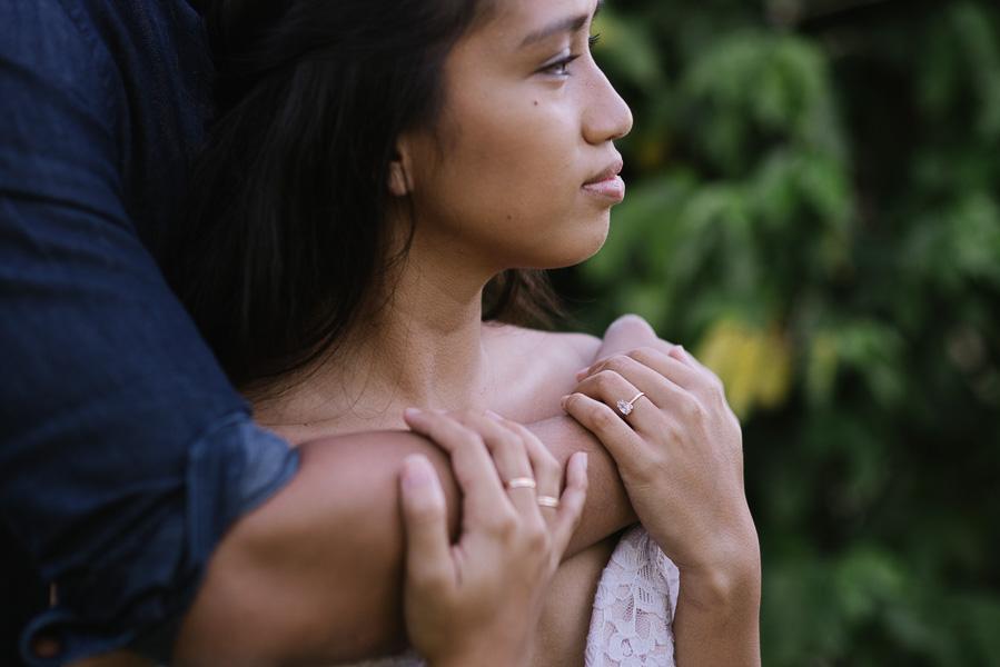 Pamela Yasuko - Oahu Engagement and Wedding Photographer-6.jpg
