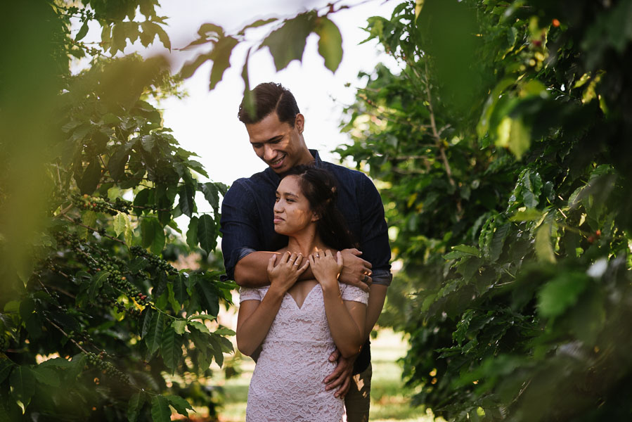 Pamela Yasuko - Oahu Engagement and Wedding Photographer-9.jpg
