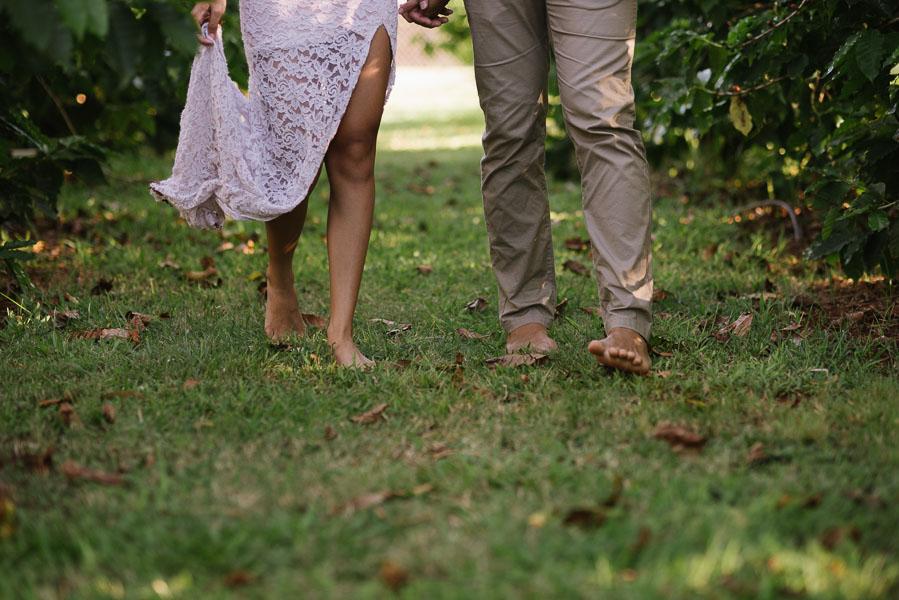 Pamela Yasuko - Oahu Engagement and Wedding Photographer-12.jpg