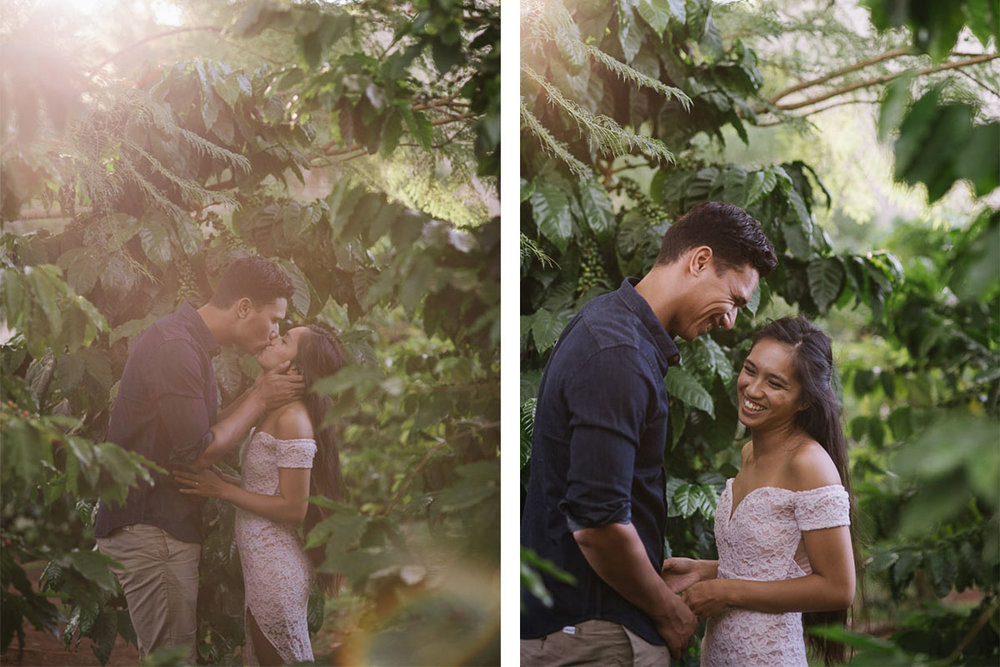 Pamela Yasuko - Oahu Engagement and Wedding Photographer-14.jpg