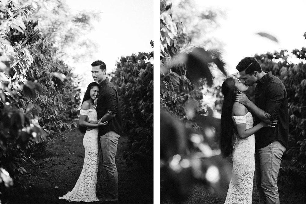 Pamela Yasuko - Oahu Engagement and Wedding Photographer.jpg