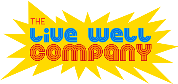 Personal Trainers, Boutique Gym, Tribeca -The Live Well Company