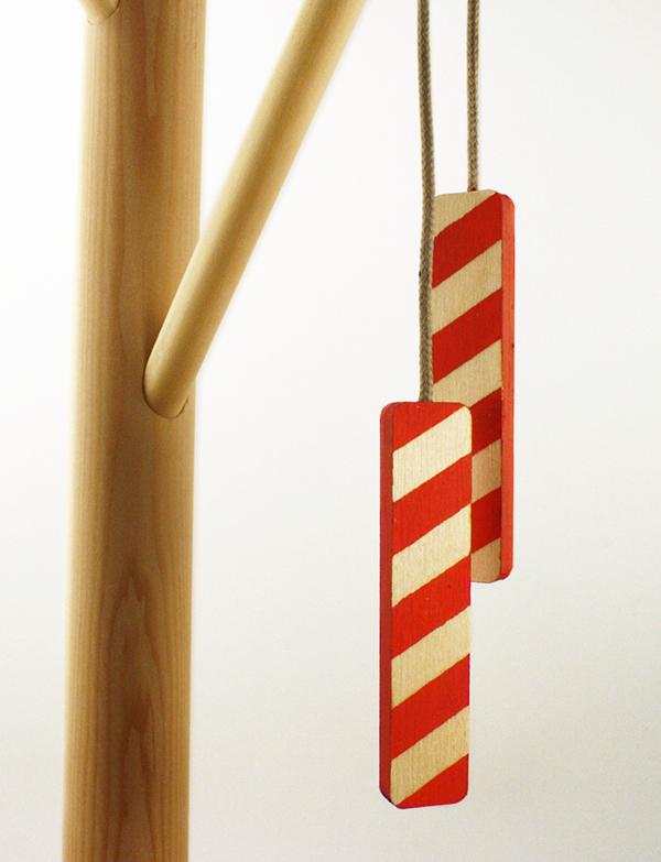 skip rope2 new.jpg