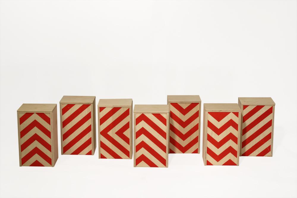 giftbox4.jpg