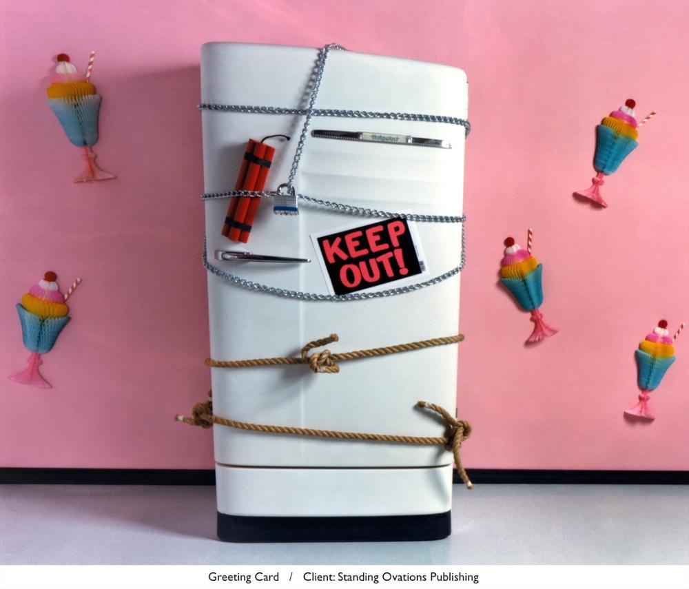 Wacky Refrigerator.jpg