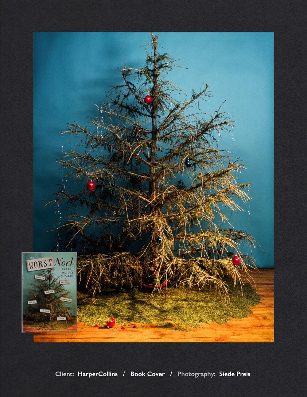 Siede-Preis-Photography©Siede-Preis+Christmas Tree.jpg