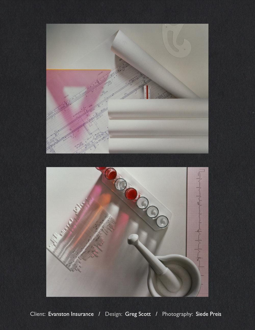 Siede-Preis-PhotographyEvanston Insurance.jpg