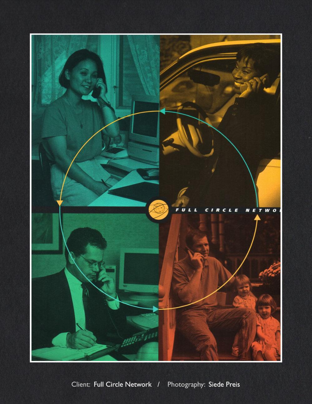 Siede-Preis-PhotographyFull Circle Network.jpg