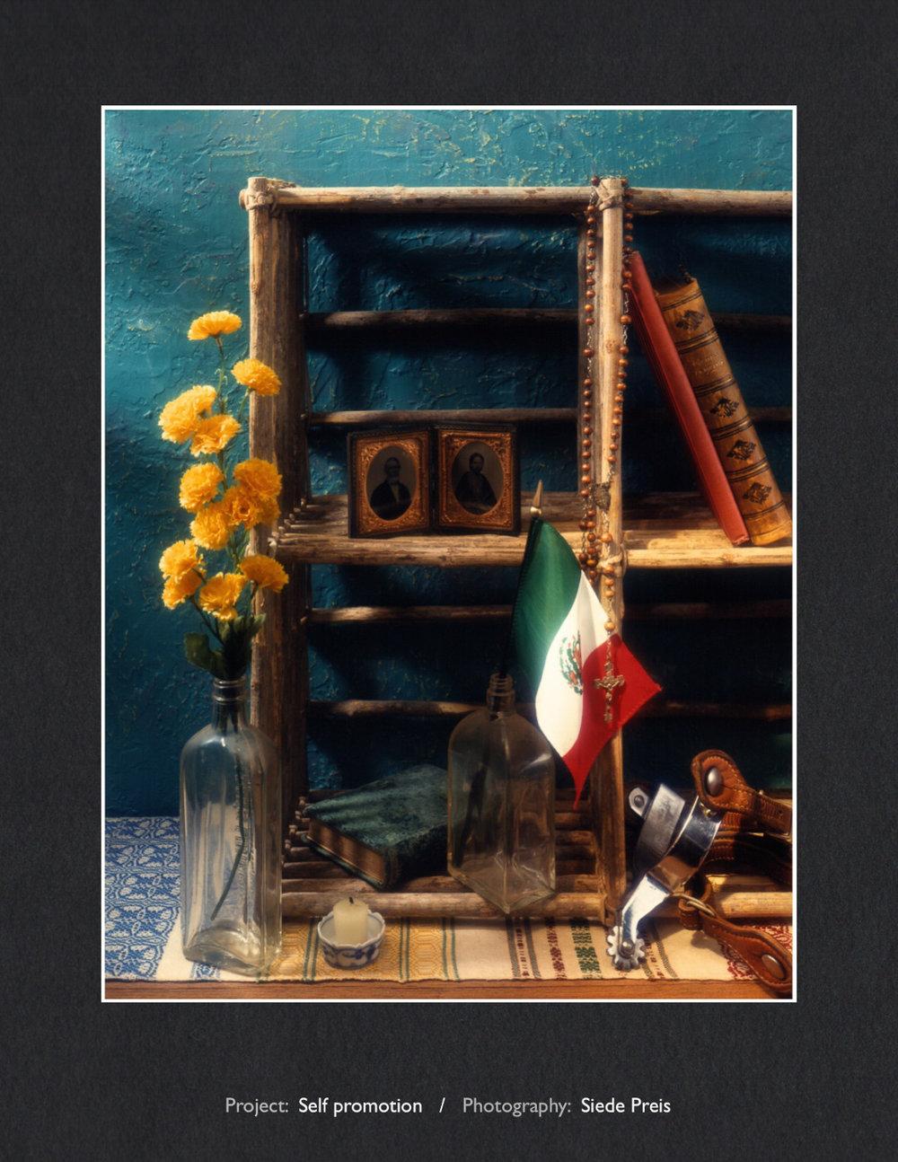 Siede-Preis-PhotographyMexican Still Life.jpg