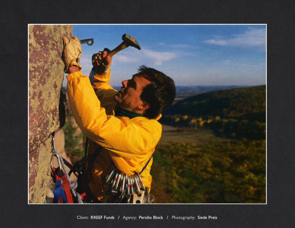 Siede-Preis-PhotographyRREEF 2.jpg