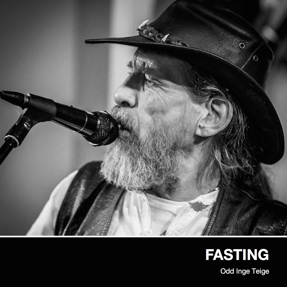 Fasting1.jpg