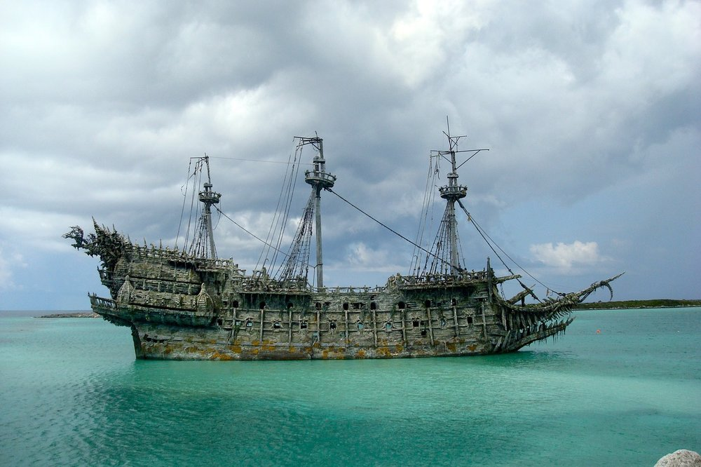 pirate-667763_1280.jpg