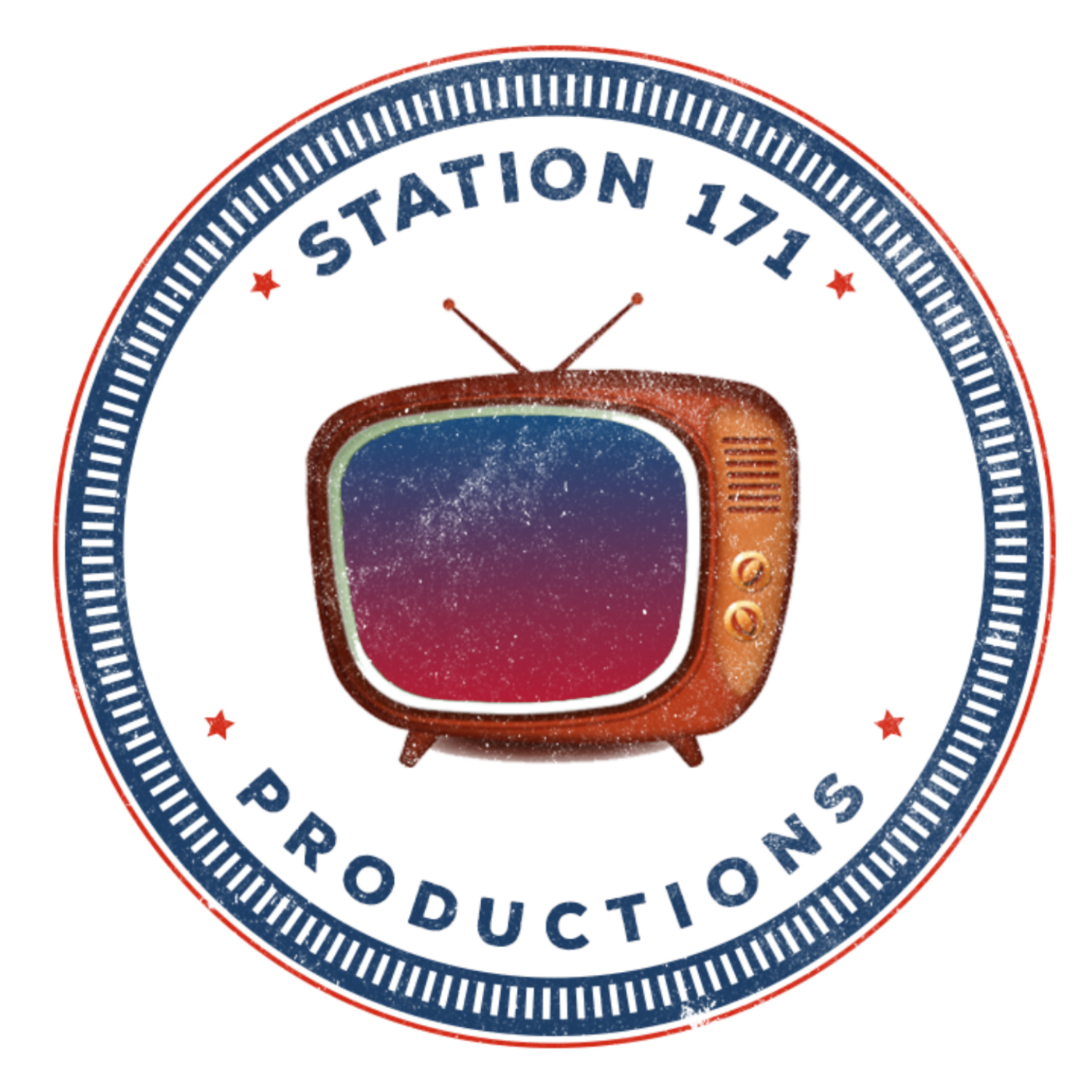 Station 171 Productions