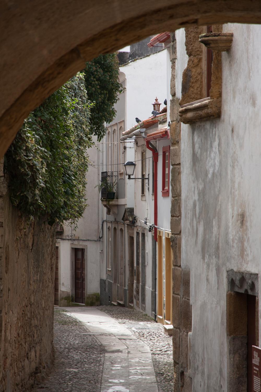 Coimbra 03