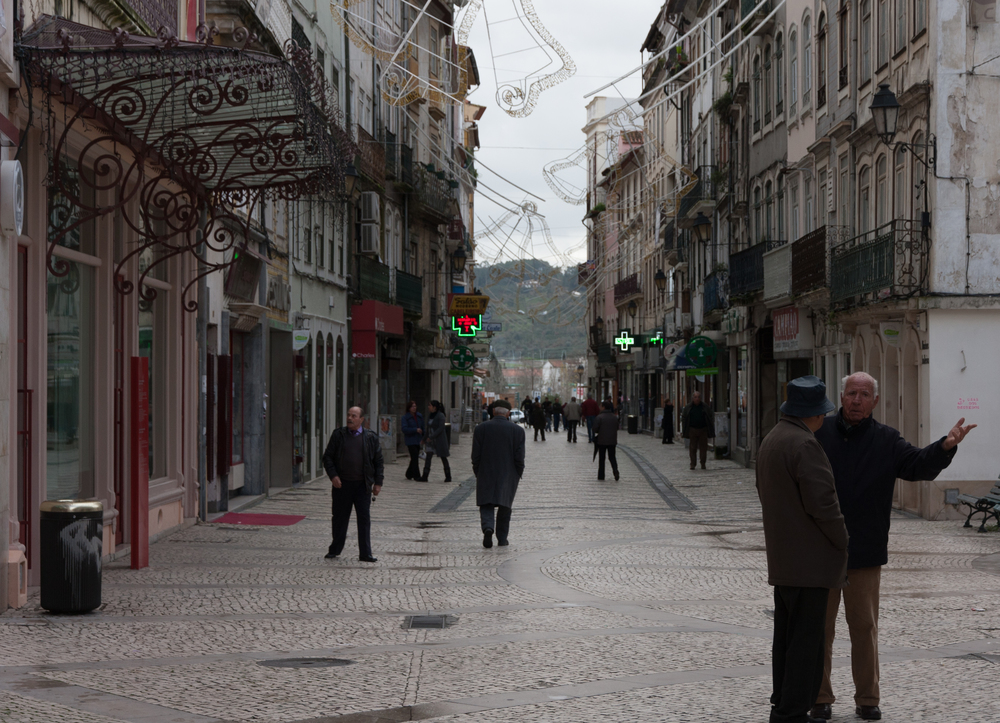 Coimbra 01