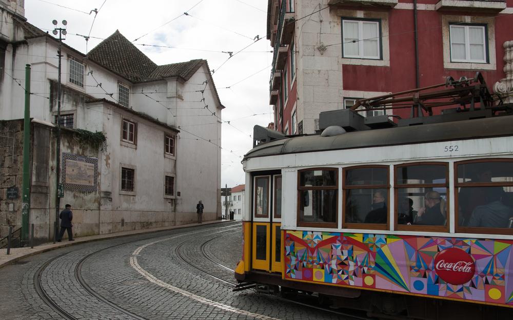 Lisbon 01