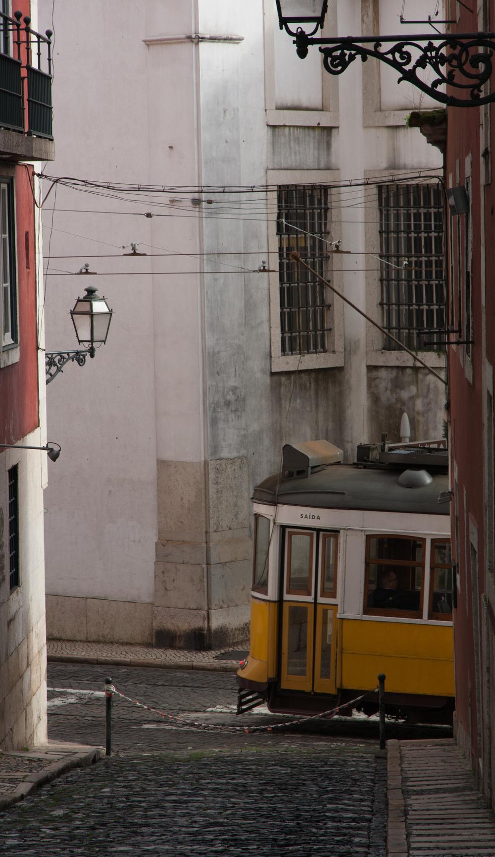 Lisbon 02