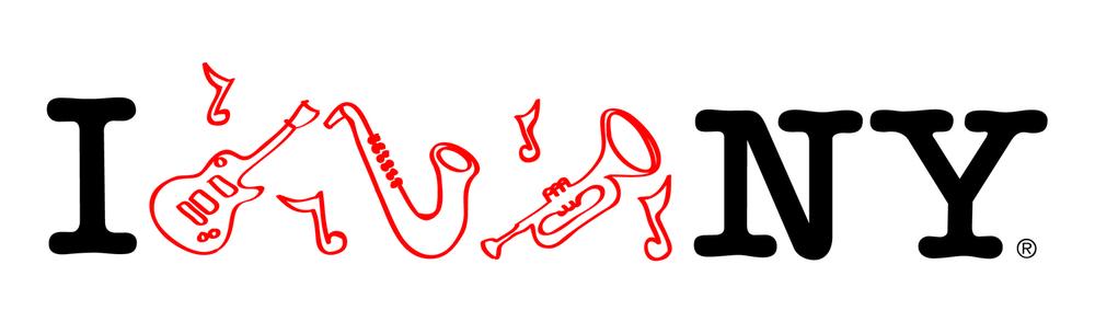 I Love NY- Music.jpg
